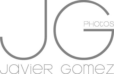 JG Photos Javier Gomez