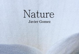 Nature Photography Book Javier Gomez Photography New York