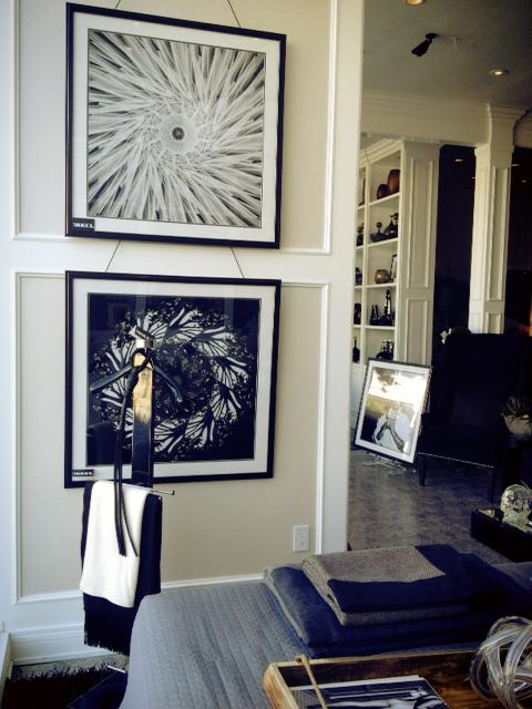 Interior Design Photography Javier Gomez Photographer New York Panama