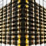 Parallels - FENDI Exclusive Collection - Javier Gomez Photographer