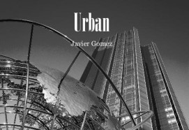 Urban Photography Book Javier Gomez Photography New York