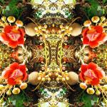 Flower-01 2